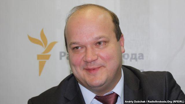 Сепаратисти зірвали дві спроби проведення переговорів контактної групи щодо надання гуманітарної допомоги для мешканців Луганська